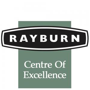 Rayburn_logo