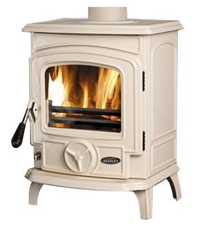 stanley-stove