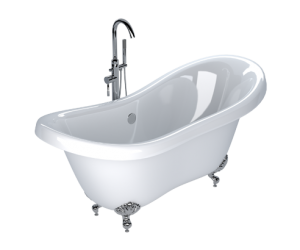 Freestanding_Bath-medium-white