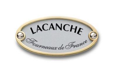 Fourneaux De France Ltd